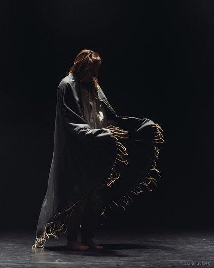 Galería de imágenes 2: Kaspar Hauser. El huérfano de Europa