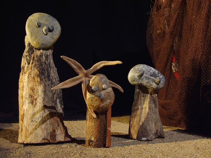 Image gallery 2: Pedra a Pedra