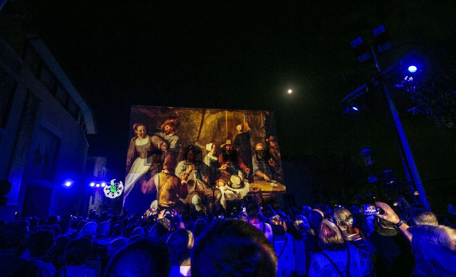 Image gallery 6: Talaia, Terra de pirates