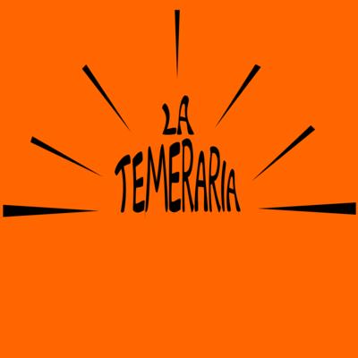 Compañía La Temeraria