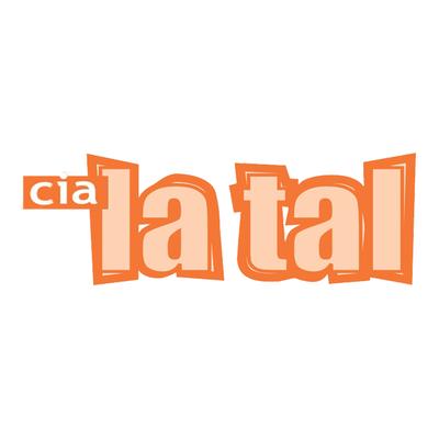 Companyia La Tal