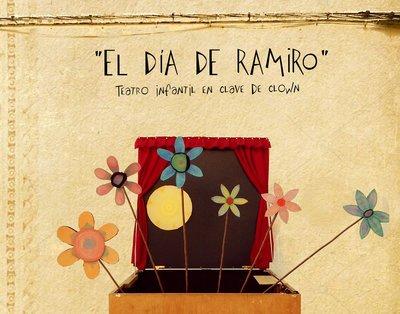 El día de Ramiro