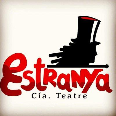 Companyia Estranya Cia Teatre