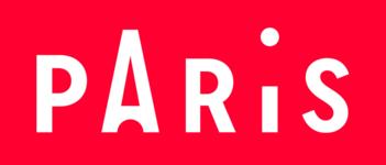 Paris Tourisme Bureau sponsor of DNC Festival festival