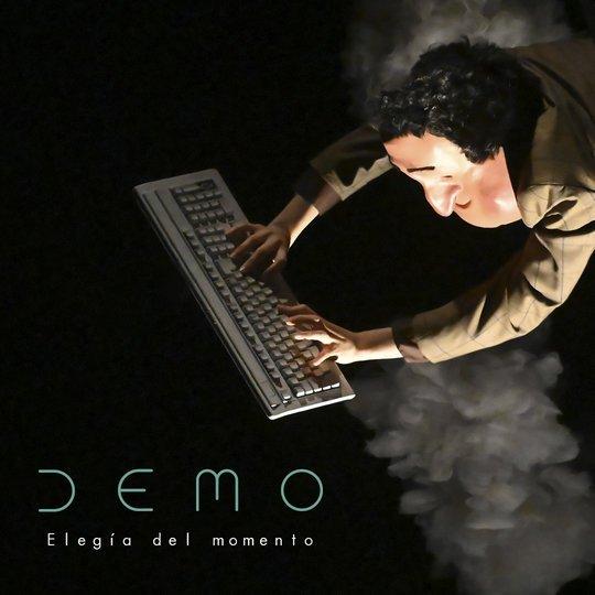 Image gallery 2: DEMO. Elegía del momento