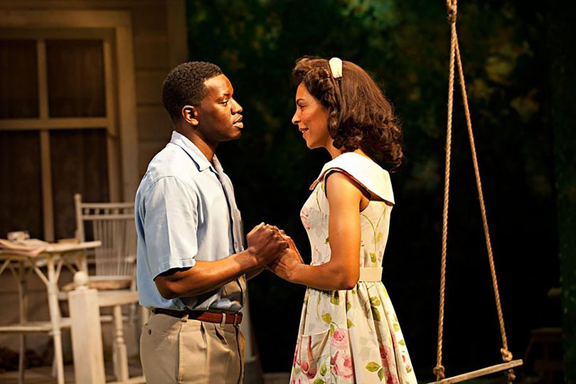 Image gallery 4: All my sons