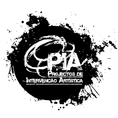 Companyia PIA - Projectos de Intervenção Artística