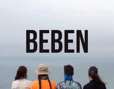 BEBEN