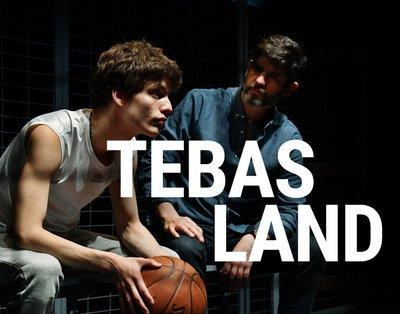 Tebas Land