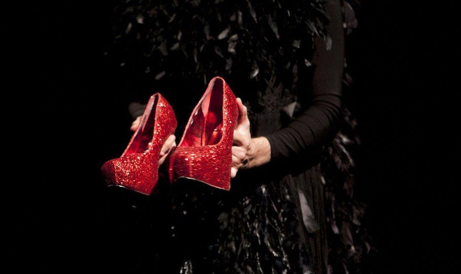 Image gallery 1: Barro Rojo