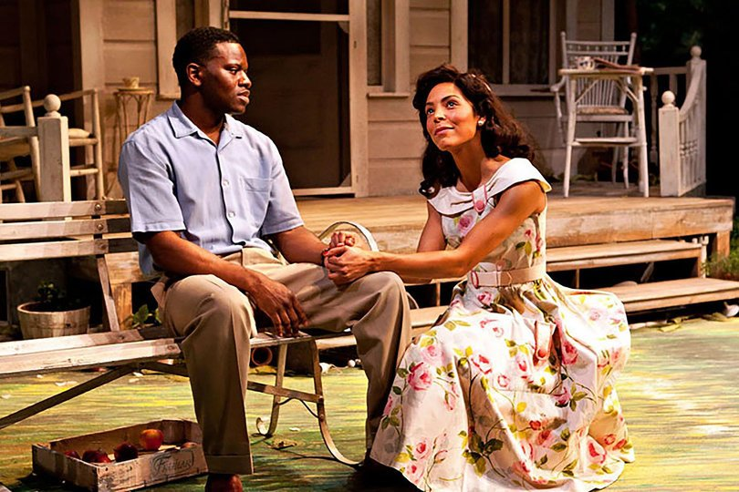 Image gallery 5: All my sons