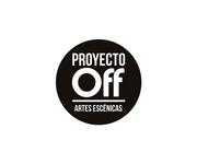35 Proyecto OFF sponsor of Tercera Setmana festival