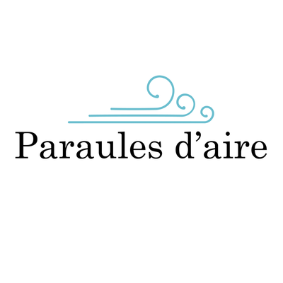 Companyia Paraules d'Aire