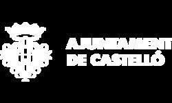Ajuntament de Castelló sponsor of MUT! Festival festival