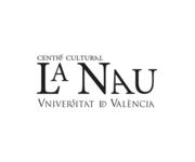 028 La Nau patrocinador del festival Tercera Setmana