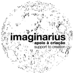 Festival Imaginarius - Support to Creation