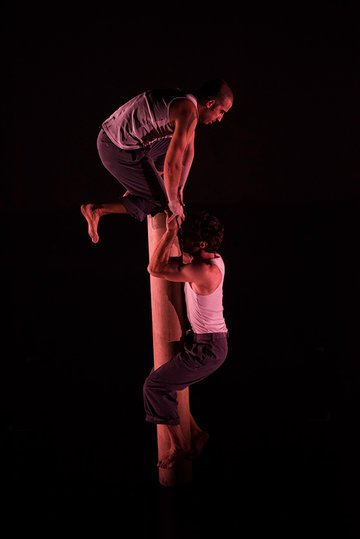 Imagen 1 de la galería del espectáculo Quan no tocàvem de peus a terra