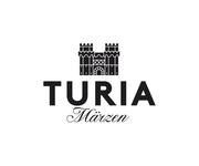 032 Cerveza Turia sponsor of Tercera Setmana festival