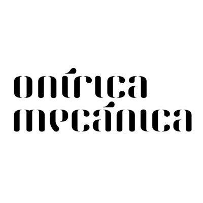 Compañía Onírica mecánica
