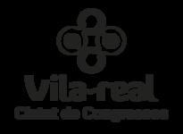 Vila-real Ciutat de Congressos patrocinador del festival FITCarrer Vila-real