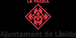 Teatre Municipal l'Escorxador de Lleida