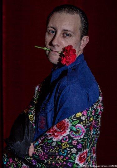 Imatge 5 de la galeria de l'espectacle José Antonio y Federico