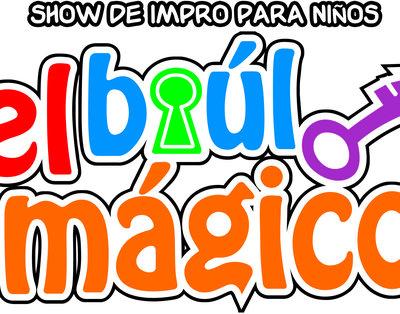 El Baúl Mágico