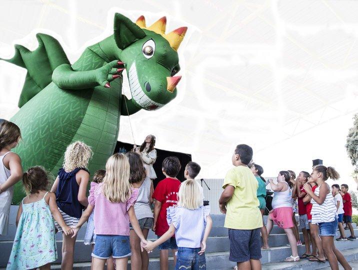 Bilder Gallerie 19: La Fiesta del Rey