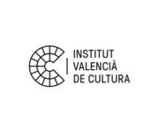 004 Institut Valencià de Cultura patrocinador del festival Tercera Setmana