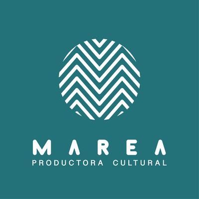 Company Marea