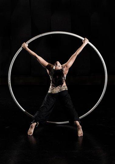 Galería de imágenes 2: Equilibrium