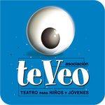 Miembro de TE_VEO