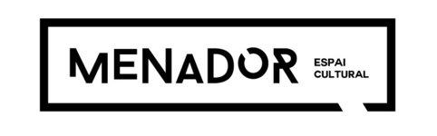 Menador patrocinador del festival Mostra Castelló
