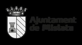 Ajuntament de Mislata patrocinador del festival MAC Mislata