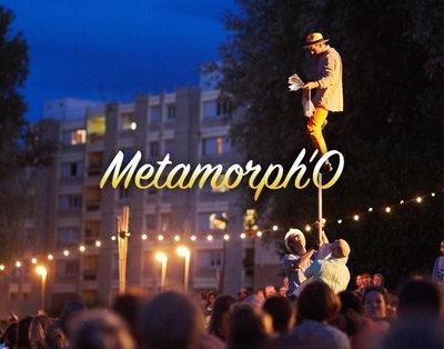 MétamOrph'O