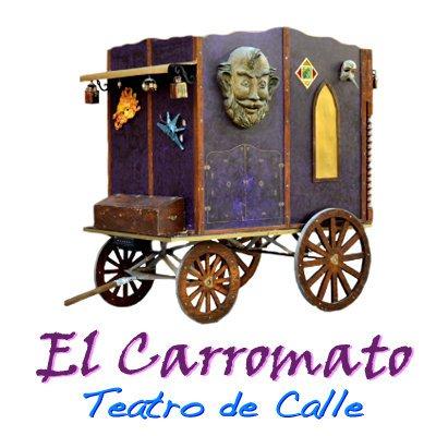 Compañía El Carromato