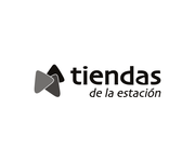 029B Tiendas de la estación sponsor of Tercera Setmana festival