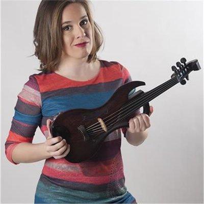 Imatge de portada de l'espectacle Marta Margaix