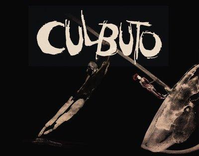 Imagen de portada del espectáculo Culbuto