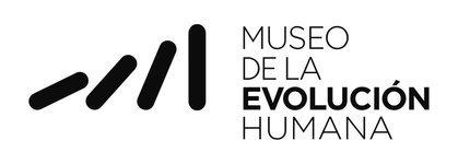 Museo de la Evolución Humana - Burgos