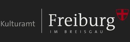 Kulturamt Freiburg