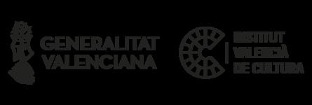 Institut Valencià de Cultura patrocinador del festival FITCarrer Vila-real