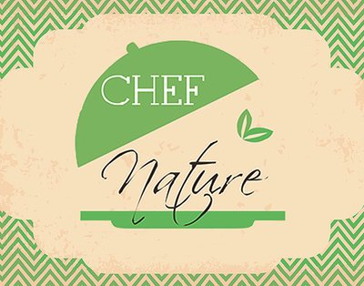 Imatge de portada de l'espectacle Chef Nature