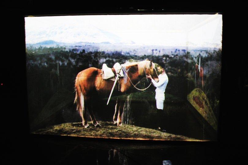 Bilder Gallerie 2: Los niños del Cid