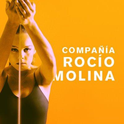 Compañía Compañía Rocío Molina