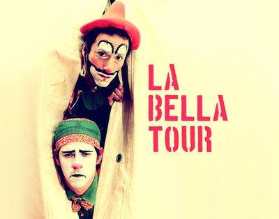 La Bella Tour