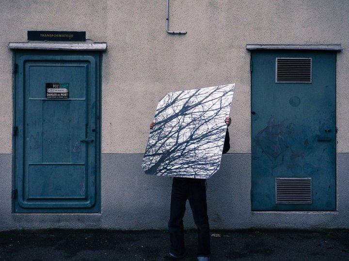Bilder Gallerie 11: WoZu