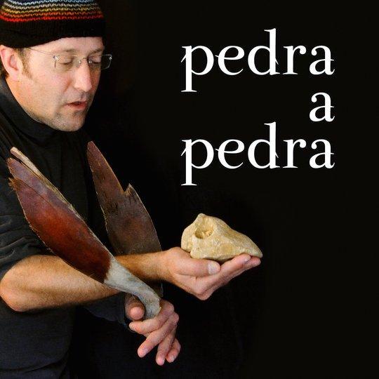 Image gallery 1: Pedra a Pedra