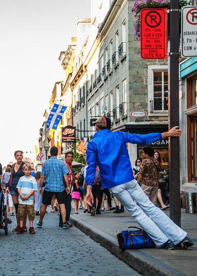 Image gallery 7: Parfait état de marche