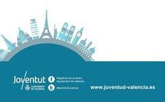 Centre  Munucipal de Joventut Russafa